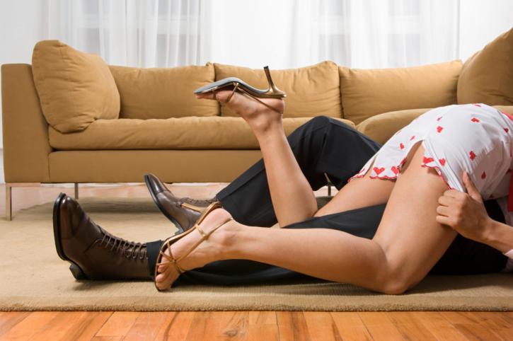 consigli sul sesso agenzia per single