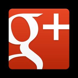 google plus musica benessere