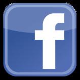 Facebook musica benessere