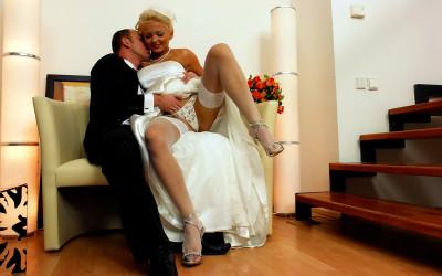 Hochzeit Porn Videos - BagFuck