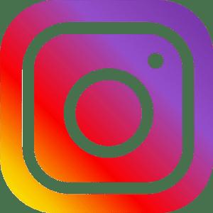 instagram social network scambio coppia swinger club scambisti per sesso a milano