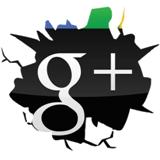 logo google, senza sfondo, bello